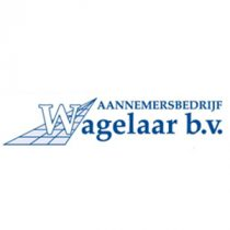 Aannemersbedrijf Wagenaar