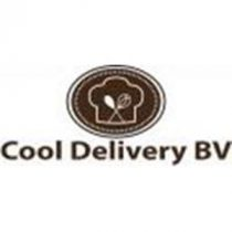 Cooldelivery