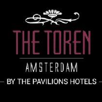 TorenAmsterdam